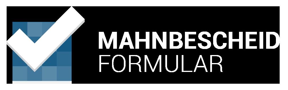 Mahngerichte In Deutschland Bei Mahnbescheid Formularde